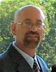 Steve Wetzel face