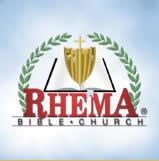 rhema1